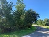 336 Glengary Circle - Photo 1