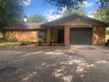 1235 Forrest Avenue - Photo 1