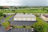 24700 Sandhill Blvd Units - Photo 5