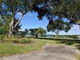 2357 Harbour Drive - Photo 6