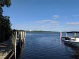 2357 Harbour Drive - Photo 8