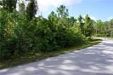 12533 Laguna Drive - Photo 3