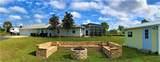 5401 Cypress Grove Circle - Photo 5