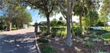 5401 Cypress Grove Circle - Photo 6