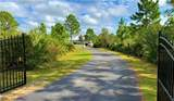 5401 Cypress Grove Circle - Photo 7