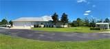 5401 Cypress Grove Circle - Photo 9