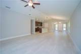 111 Beau Rivage Drive - Photo 11
