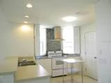 3245 White Ibis Court - Photo 10