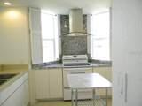 3245 White Ibis Court - Photo 11