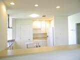 3245 White Ibis Court - Photo 12