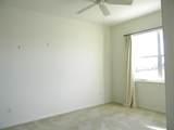 3245 White Ibis Court - Photo 14