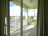 3245 White Ibis Court - Photo 15