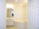 3245 White Ibis Court - Photo 17