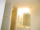 3245 White Ibis Court - Photo 18