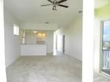 3245 White Ibis Court - Photo 19