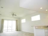 3245 White Ibis Court - Photo 20