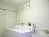 3245 White Ibis Court - Photo 21
