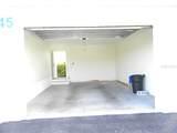 3245 White Ibis Court - Photo 23