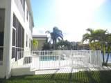 3245 White Ibis Court - Photo 24