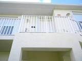 3245 White Ibis Court - Photo 4