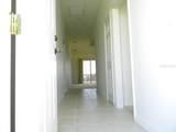 3245 White Ibis Court - Photo 6