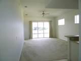 3245 White Ibis Court - Photo 7