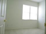 3245 White Ibis Court - Photo 8