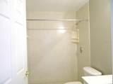 3245 White Ibis Court - Photo 9