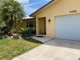 3452 Discovery Drive - Photo 39