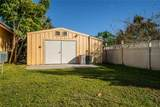 3452 Discovery Drive - Photo 41