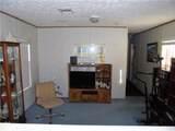 25163 Marion Avenue - Photo 2