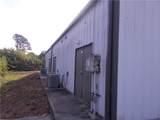 4306 Access Road - Photo 23
