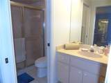 18371 Edgewater Drive - Photo 21