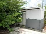 11662 Orange Avenue - Photo 11