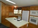 11662 Orange Avenue - Photo 22