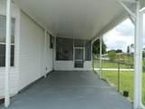 11662 Orange Avenue - Photo 6