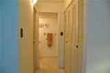 21320 Brinson Avenue - Photo 25