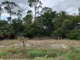 6255 Taylor Road - Photo 5