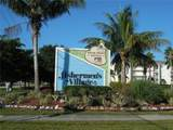 1080 Coronado Drive - Photo 16