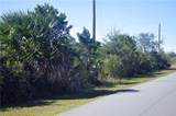 15281 Pottstown Avenue - Photo 3