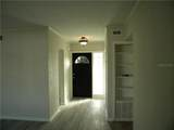 21106 Bersell Avenue - Photo 13
