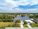 3150 Lake View Boulevard - Photo 1