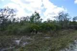 32101 Creek Trail - Photo 1