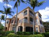3270 Sunset Key Circle - Photo 2