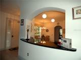 3270 Sunset Key Circle - Photo 5