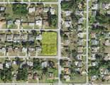 22480 & 22488 La Guardia Avenue - Photo 3