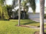 2091 King Tarpon Drive - Photo 2