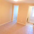 130 Easton Drive - Photo 10