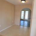 130 Easton Drive - Photo 13