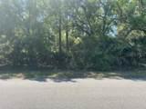 Laredo Avenue - Photo 2